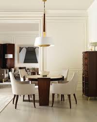 Baker Dining Room Table 1000 Images About Baker On Pinterest Baker Furniture Pheasant