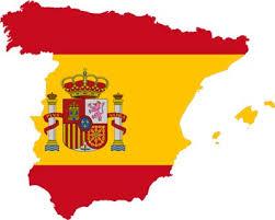 Bildresultat för spanien