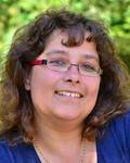 <b>Claudia Kühn</b>. 1.913. myheimat ist: Buchholz (Aller) - 1657033_thumb