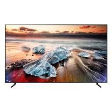 <b>Телевизоры</b> тип: QLED <b>телевизор</b> 8K — купить в интернет ...