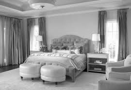 pretty bedroom ideas home decor vintage teens contemporary master design beautiful black white alluring small alluring home bedroom design ideas black