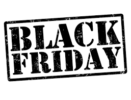 Image result for black friday image