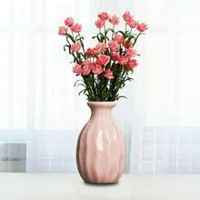 Цветочный горшок <b>керамика Декор</b> ваза <b>Керамическая</b> ...