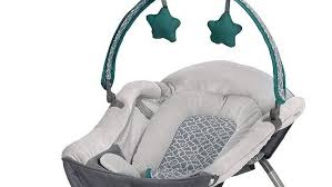 Baby product recall: <b>Infant</b> sleepers recalled for suffocation risk