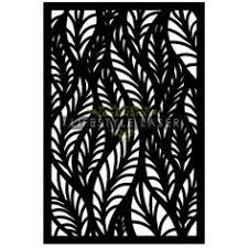 Decorative Screens on Pinterest | Screens, Free Quotes and Screen ...