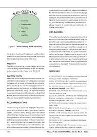 Nursing Process n     The Nursing Process     Assessment     Diagnosis     Planning     Implementing     eBay