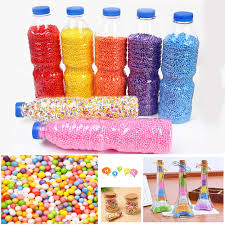 Detail Feedback Questions about <b>120ml Super Slime Storage</b> ...