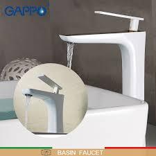 Aliexpress.com : Buy <b>GAPPO basin faucet</b> waterfall bath faucet ...