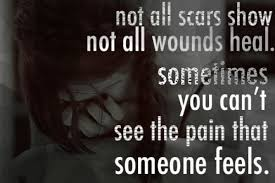 Quotes About Sorrow And Pain. QuotesGram via Relatably.com