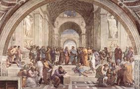 Bildergebnis für jüdische Weisheit philo