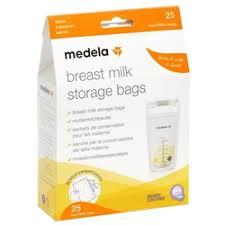 Купить <b>пакеты для хранения</b> грудного молока в интернет ...