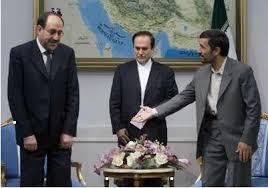 الفارسي الرافضي والولاية الثالثة images?q=tbn:ANd9GcSVzUH8UDkbZ-jEsf4da9che-0HGQHPDwt96qdr8N6-kMkHw510