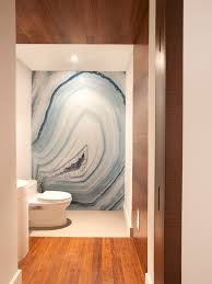 Wall Design Ideas interior wall design ideas