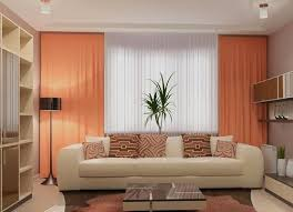 formidable living room curtains ideas creative home designing inspiration chic living room curtain