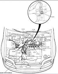 honda wiring harness diagram honda wiring diagrams