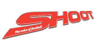 Image result for shoot the voice of football