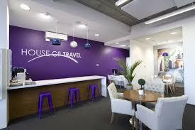 travel agency travel and google on pinterest advertising agency office szukaj google