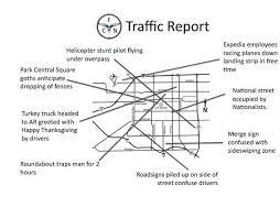 valley concrete bathroom ketchum ftc: traffic report november traffic report nov traffic report november