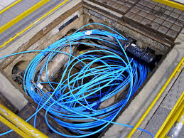 king com cable networking data cabling installation fiber fiber splicing data cabling voice data cabling cellular signal booster low voltage structured cabling network cabling services