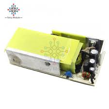 5000MA <b>AC DC 12V 5A Switching</b> Power Supply Module for ...