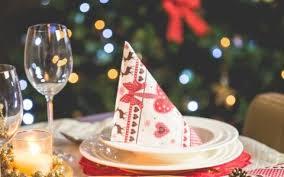 Доказано: Какие блюда и салатники выбрать для праздничного ...