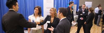 navigating college career fairs intern queen inc navigating college career fairs