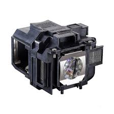 ELPL88 <b>V13H010L88</b> для <b>Epson</b> Powerlite S27 EB-S04 EB-945H ...