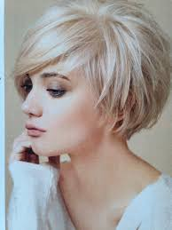 Short Layer Hair Style layered bob pinteres 5572 by wearticles.com