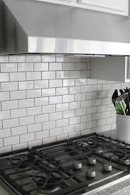 subway tiles tile site largest selection:  ideas about white subway tiles on pinterest subway tiles tiling and bathroom