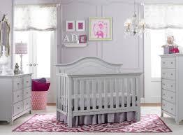 La Rana Furniture Bedroom Baby Furniture Collections Idealbabycom