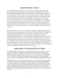 argumentative essay on template argumentative essay on