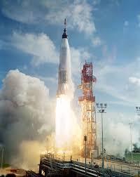 Меркурий-Атлас-4 — Википедия