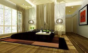 decoration small zen living room design: interior decorating ideas for small studio apartment interior design