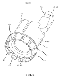 patent us8397756 fluid conduit couplers with depressible latch on 4 wire wirsbo valve wiring diagrams