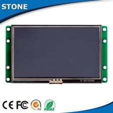 <b>4.3</b> | Optoelectronic Displays in 2019 | <b>Lcd</b> monitor, Software support ...
