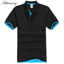 <b>men polo tshirt</b>