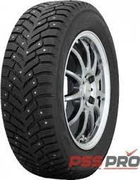 <b>Шина Michelin Pilot Sport</b> 4 SUV 315/40 ZR21 115Y XL Летняя ...