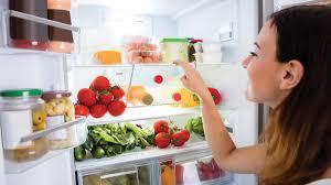 <b>Best</b> French Door Refrigerators <b>2019</b> - Reviews of <b>Top Brands</b> | <b>Top</b> ...