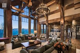 living room dramatic country rustic living family room rustic living room furniture sets rustic living rustic living room furniture ideas