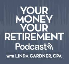 Your Money Your Retirement Podcast