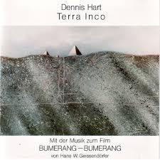 Bildergebnis für Dennis Hart