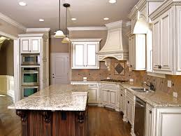 beautiful white kitchen cabinets:  beautiful white kitchen designs with pictures designing idea