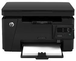 <b>МФУ HP LaserJet Pro</b> M125r — купить по выгодной цене на ...