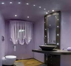 recessed lighting for bathrooms wonderful purple concept bathroom with recessed lighting manufacturers interior design plus oak add wishlist middot baumhaus mobel