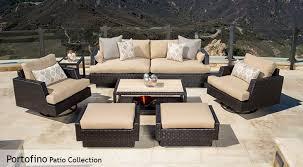 small patio furniture agio patio furniture covers