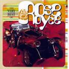 The Best of Rose Royce