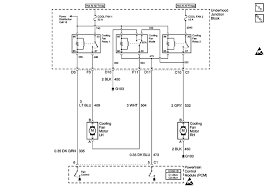 1997 bu wiring diagram 1997 wiring diagrams online chevy bu forum chevrolet