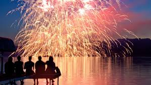 10 Affordable Destinations That Are Perfect for 4th of July