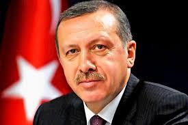 Resultado de imagen para erdogan terrorista turquia