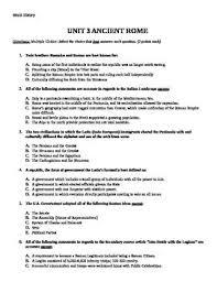 types of essays  writing a good essay bbfabadcdbcaebec bbfabadcdbcaebec